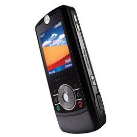 Motorola RIZR Z3 Reviews