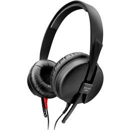 Sennheiser HD 25 SP II Reviews