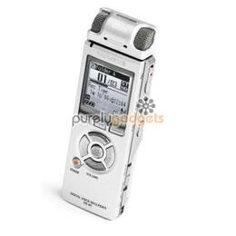 Olympus Ds 40 Reviews