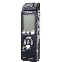 OIympus DS-50 Reviews