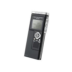Photo of Olympus WS-331M Dictation Machine