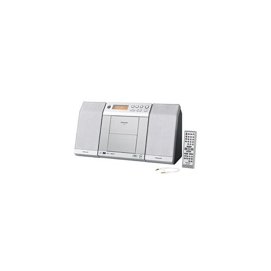 Panasonic SC-EN35