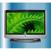Photo of Digimate LTV3203H Television