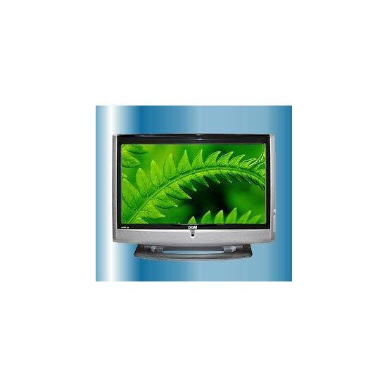 Digimate LTV3203H