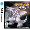 Photo of Pokemon Pearl Video Game