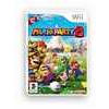 Photo of Mario Party 8 (Wii) Video Game