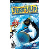 Photo of Surf's Up (PSP) Video Game