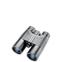 10x42 Waterproof Binoculars Reviews