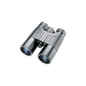 Photo of 10X42 Waterproof Binoculars Binocular