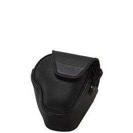 Fujifilm Finepix S5700 Soft Leather Case Reviews