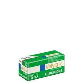 Velvia 50 120 Roll (5 Pack) Reviews
