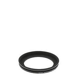 Sigma Em 140 Macro Flash Adapter Ring 67MM Reviews