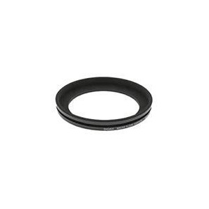 Photo of Sigma Em 140 Macro Flash Adapter Ring 67MM Photography Accessory