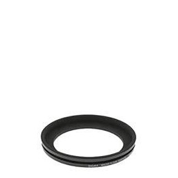 EM-140 Macro Flash Adapter Ring 72mm Reviews