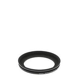 EM-140 Macro Flash Adapter Ring 72mm Reviews