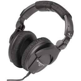 Sennheiser HD 280 Pro Reviews