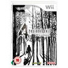 Photo of Resident Evil 4 (Wii) Video Game