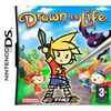 Photo of Drawn To Life (DS) Video Game
