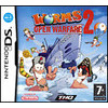 Photo of Worms: Open Warfare 2 (DS) Video Game