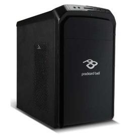 Acer Packard Bell iMEDIA DL.U6LEK.003 Reviews