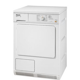 Miele T8812Edition111 Special Edition 7 kg Condenser Freestanding Tumble Dryer Reviews