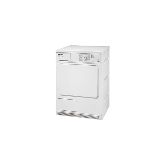 Miele T8812Edition111 Special Edition 7 kg Condenser Freestanding Tumble Dryer