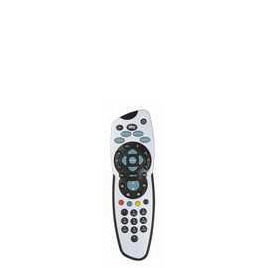 1 For All Sky Plus Remote