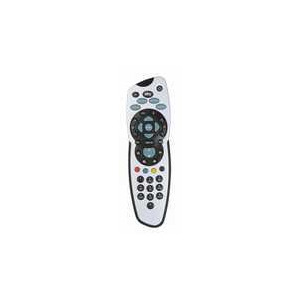 Photo of 1 For All Sky Plus Remote Remote Control