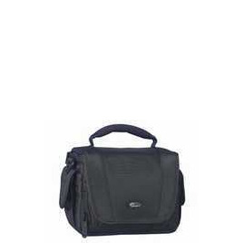 Lowepro Edit 110 Shoulder Bag Reviews