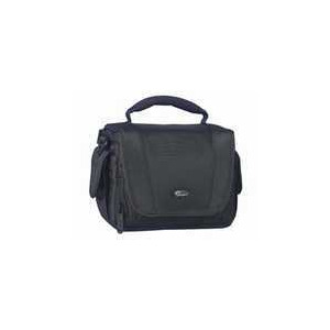 Photo of Lowepro Edit 110 Shoulder Bag Digital Camera Accessory