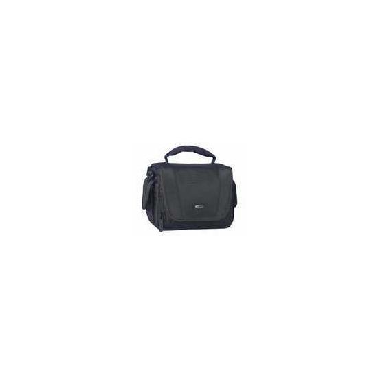 Lowepro Edit 110 Shoulder Bag