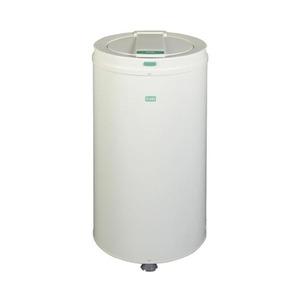 Photo of CREDA S202PW Tumble Dryer