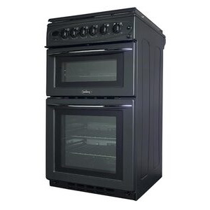 Photo of Belling G756 Cooker