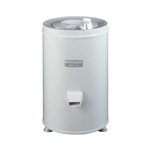Photo of FRIGIDAIRE SFD28 Tumble Dryer