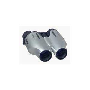 Photo of PRAKTICA W10 40X30 BINOS Binocular