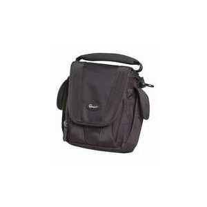 Photo of LOWEPRO UK EDIT 100 BLACK Digital Camera Accessory