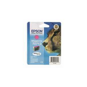 Photo of EPSON T0713MAGE NTA Ink Cartridge