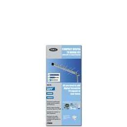 SLX  Compact Aerial Kit Reviews