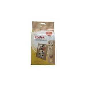 Photo of Kodak 180 Value Pack Ink Cartridge