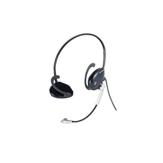 PC LINE PCL-MH36 HEADSET