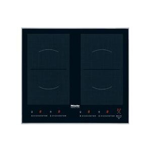 Photo of  Miele KM6328 Hob