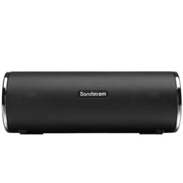 SANDSTROM SBS012 Wireless Portable Speaker Reviews