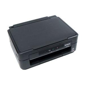 Photo of Epson Expression Home XP-102 Printer