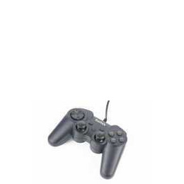 SAITEK P380 GAME PAD Reviews
