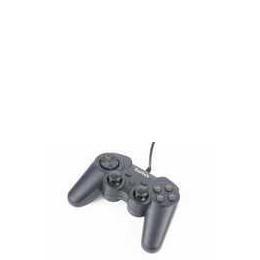 SAITEK P380 GAME PAD Reviews