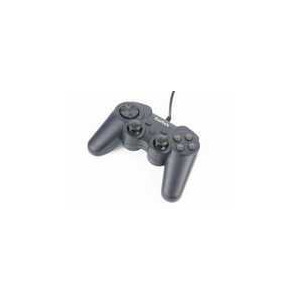 Photo of SAITEK P380 GAME PAD Games Console Accessory