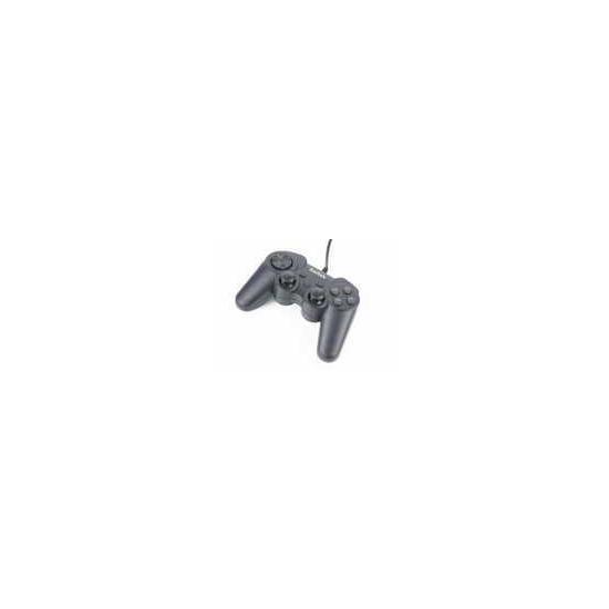 SAITEK P380 GAME PAD
