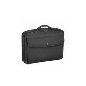 Photo of TARGUS XXL NTBOO KCASE Laptop Bag