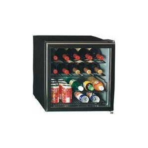 Photo of MATSUI MWC147B Mini Fridges and Drinks Cooler