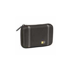 Photo of Case Logic Small HD Case Laptop Accessory